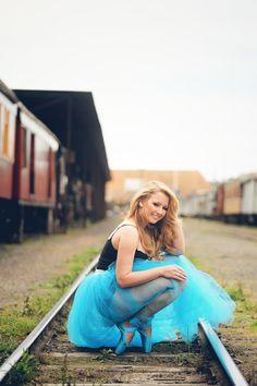 Ballerina Photography, Dance Photography, Portrait Photography, Ballet Books, Camilla, Dance Photo Shoot, Ballet Painting, Ballet Photos, Dance Poses