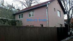 Saturn Imob vinde casa 3 cam, curte cu gradina 360 mp, in Sacele