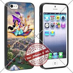 (Available for iPhone 4,4s,5,5c,5s,6,6Plus and Samsung S5,S6,S6Edge,S6EdgesPlus,Note4,5) Aladdin and Jasmine Flying Carpet #2 Smartphone Case Covers Collector iphone TPU Rubber Case Black ILHAN http://www.amazon.com/dp/B018JPS8CE/ref=cm_sw_r_pi_dp_ItjNwb0769XTP