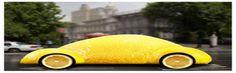 Utah Auto Lemon Laws and 3 Day Returns