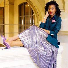 We're feeling this look! Blazer designed by Nancy on Sumissura- link in @sumissura bio |  #womenswear #womenfashion #fashion #fashionista #fashionblogger  #fashionstyle #fashionblog #ootd #tailored #igers #style #stylish #luxury #luxurylife #lookoftheweek #obsessedwiththis #styleblog #instagood #photooftheweek #fashionista#gorgeous #photooftheweek #women #gorgeous #custommade #wednesday Photos Of The Week, Luxury Life, Custom Made, Wednesday, Women Wear, Sari, Ootd, Blazer, Stylish