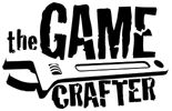 The Game Crafter lets you build and print your own custom card games and board games. Buy just 1 copy or self publish your game in the online shop to a worldwide audience. www.thegamecrafter.com