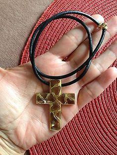 Roberto Coin Necklace - http://elegant.designerjewelrygalleria.com/roberto-coin/roberto-coin-necklace/