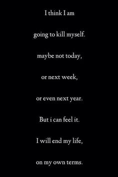 This is why people should be more aware, because depression, being suicidal, self-harm they're not always easily seen. Description from pinterest.com. I searched for this on bing.com/images