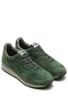 9f32a72d0616 38 Best Sneakers  Onitsuka Tiger Alliance images in 2019