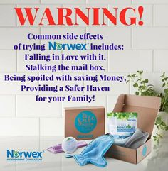 Norwex Party, Norwex Consultant, Norwex Cleaning, Facebook Party, Safe Haven, Falling In Love, Saving Money, Norwex Products, Melaleuca