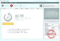 Free wav to mp3 converter 1.0 download with crack
