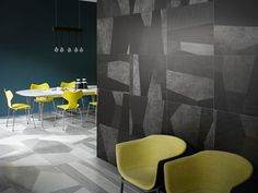 Porcelain stoneware wall/floor tiles PALLADIANA by Ceramica Bardelli