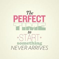 The perfect time to start is NOW! #perfect #time #start #NOW #girl #fitgirlsdiary #fitness #fitspo #fitgirl #besexy #bestrong #befit #nevergiveup #loveyourself #behappy #besexy #strong #darling #workhard #workout #playhard #bethebest #determination #disciplin #fittest #babe