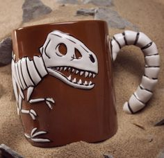 Top 10 Jurassic Park Gift Ideas And Merchandise Jurrasic Cups #JurasicWorld #dinosaur #DinoExtinctionTheories