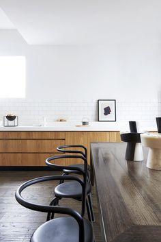 Dining, Richmond House | Harrison Interiors | est living
