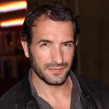 Jean Dujardin, you have my vote.