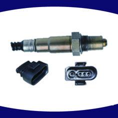 234-4812 For Volkswagen Passat Audi A6 Quattro S6 S4 Oxygen Sensor 078906265M