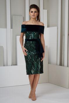 Formal dresses / Evening gowns Collection 'UNIQUE' – Volker Vornehm Photographer Evening Dresses, Formal Dresses, Strapless Dress, Unique, Collection, Fashion, Home, Evening Gowns Dresses, Dresses For Formal