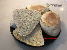 Bakery, Food And Drink, Bread, Cooking, Kitchen, Brot, Baking, Breads, Buns