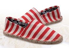 Toms Shoes,Toms For Women,Toms Cheap Online $17.30,