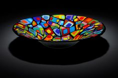wow http://caseislandglass.weebly.com/mosaic-wendy.html
