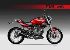 Motorcycle Design, Tvs, Vehicles, Sports, Hs Sports, Car, Sport, Vehicle, Tv