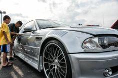 Motormania at mungenast st louis acura carshow for Honda dealership st louis