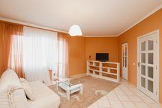 Apartment for rent in Chisinau, Moldova http://www.MoldovaRent.com/en/offers/159