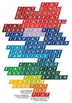 Ju_logo_modernism_fiat_02879taschen_-its-nice-that-