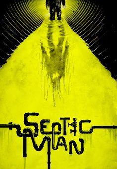 Septic Man http://www.icflix.com/eng/movie/ylndhm25-septic-man #SepticMan #icflix #JulianRichings #MollyDunsworth #JasonDavidBrown #JesseThomasCook #HorrorMovies #DramaMovies #FantasticMovies #ScaryMovies #FantasyMovies