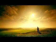 ** TRICO DA WANDERLY**: 93 Million Miles - Jason Mraz (tradução) trilha sonora Salve Jorge