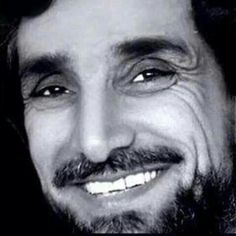 """""""It has always been our deep conviction, and we have always stressed the fact that the only solution for Afghanistan is democracy through elections. Each individual must have the right to vote. The day we will be in Kabul, we will organize elections under the auspices of international organizations."""" Ahmad Shah Massoud"""