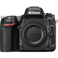 Discover the Nikon FX-format Digital SLR Camera Body. Explore items related to the Nikon FX-format Digital SLR Camera Body. Organize & share your favorite things (including wish lists) with friends. Nikon D500, Reflex Numérique Nikon, Dslr Nikon, Dslr Cameras, Focus Camera, Nikon Digital Camera, Instax Camera, Small Camera, Gopro Camera