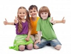 Three kids giving thumbs up sign. Group of three kids giving thumbs up sign - is , Thumbs Up Sign, Strong Willed Child, Free Dating Sites, Dating Games, Online Dating, Flirting Tips For Girls, Flirt Tips, Healthy People 2020 Goals, Flirting Memes
