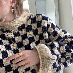 Winter Outfits, Cool Outfits, Fashion Outfits, Teen Girl Outfits, Mode Ootd, Mode Inspiration, Look Chic, Looks Cool, I Dress