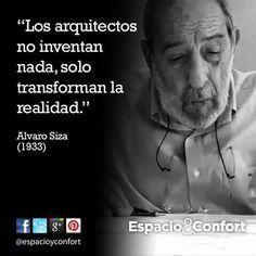 Arquitecto Tumblr Quotes, Art Quotes, Inspirational Quotes, Famous Architecture, Architecture Student, Le Corbusier, Architects Quotes, Passion Quotes, Simple Quotes