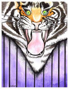 I feel it biting I feel it break my skin by eamanee.deviantart.com on @DeviantArt