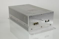 http://karatec.com.au/product-category/custom-made-dc-to-dc-converters/ - For maintaining the most effective service from the railway electronic appliances, railway dc dc converters can control it. if you want to manage the electricity to the railway devices, this is the best.