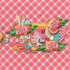 In The Kitchen by Eudora Designs https://www.pickleberrypop.com/shop/manufacturers.php?manufacturerid=173  Lemon Soda Part7 [Templates] by Eudora Designs https://www.pickleberrypop.com/shop/product.php?productid=41918&page=1