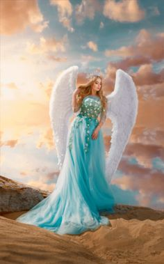 gif femme woman mulher - Page 3 Angel Images, Angel Pictures, Beautiful Gif, Beautiful Fairies, Angel Artwork, Fairy Wallpaper, Angel Drawing, Angel Prayers, Angel Warrior
