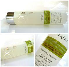 Alenka's beauty: IXXI Inixial Micellar Cleansing Water / Мицеллярна...