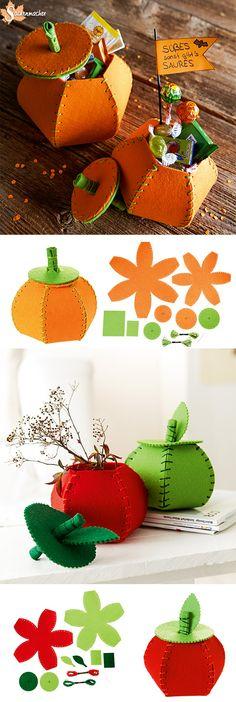 Ausmalbilder Herbst Kürbis: Basteln Herbst Halloween Kürbis Vorlage