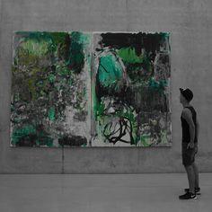 Holidays, World, Painting, Art, Art Background, Holidays Events, Holiday, Painting Art, Kunst