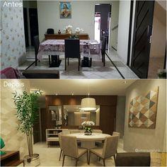 The Best 2019 Interior Design Trends - Interior Design Ideas Living Room Designs, Living Room Decor, Bedroom Decor, Drawing Room Interior, Small Modern Home, Interior Design Boards, Condo Living, House Inside, Home Staging