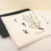 """Lavender Laptop Soft Cases"" at Blisby"