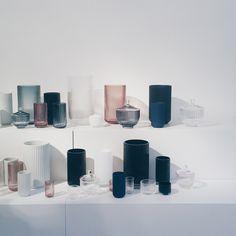 Bloesem Living | Guest Blogger: Linda for Milan Design Week
