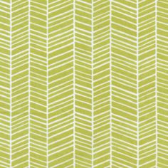 Joel Dewberry - Modern Meadow - Herringbone in Grass yard listing Cotton Measures: x All Fabric is Cut Straight from the bolt and comes from a smoke free home. Want only a half yard or fat quarter? Textures Patterns, Color Patterns, Herringbone Fabric, Free Spirit Fabrics, Pretty Patterns, Modern Fabric, Fabric Wallpaper, Surface Design, Wall Design