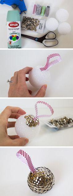 adornos-para-decoracion-de-navidad-diy (10)