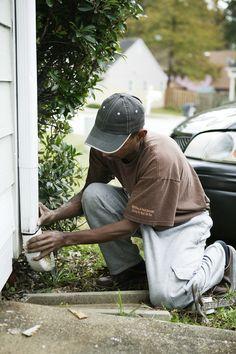Top 4 Home Repair Hacks in just a Minute - Strategies Online