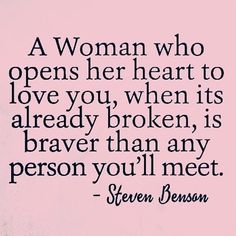 lady power Motivational Quotes motivational quotes for work Love Quotes For Her, Cute Love Quotes, Life Quotes Love, Great Quotes, Quotes To Live By, Work Quotes, The Words, Positive Quotes, Motivational Quotes