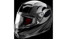 Z1R Venom Sabre Helmet on Matorak.com Online Shipping, Venom, Helmet, Hockey Helmet, Helmets