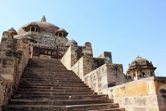 Tomb of Sher Shah Sur - Yahoo Image Search Results