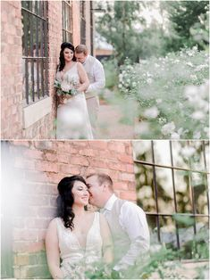 Lariska & Johnathan // Lace on Timber Couple Moments of real emotion