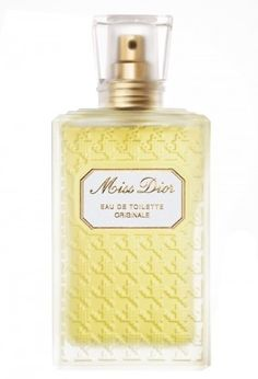 873dee9529b2 Miss Dior Originale w 50ml edt - парфюмерия Christian Dior  ChristianDior   Dior  parfum
